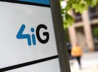 Wifit épít 1,37 milliárdért a 4iG