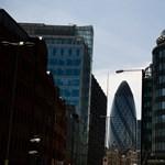 Londoni elemzők: Orbánék márciusban már tárgyalnának az IMF-hitelről