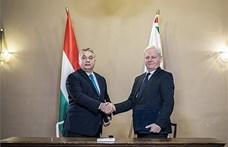 A liberálisok kiakadtak az Orbán-Tarlós megállapodáson