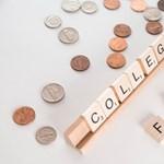 Milyen ösztöndíjakra pályázhatnak az egyetemisták? Itt a teljes lista