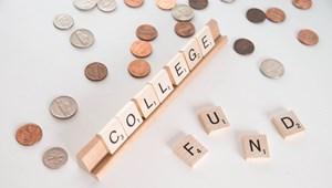 Így lehet két diplomát szerezni államilag finanszírozott formában