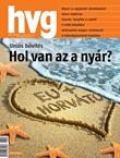 HVG 2013/27 hetilap