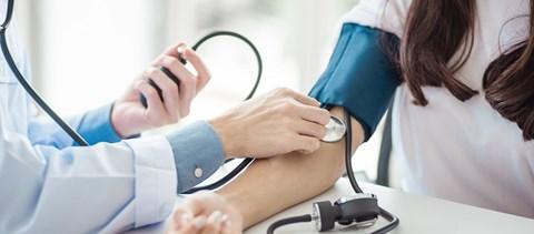 diéta az alacsony vérnyomás emelése érdekében