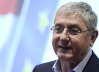 Gyurcsány vagyonára kíváncsi a Fidesz