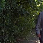 Széles Gábor elárulta, miért nem lett belőle soha miniszter