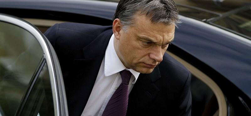Erőltetett menetre, keserű vitákra számítanak a Fideszben