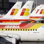 Visszatér nyárra egy népszerű légi járat Budapestre