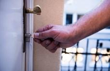 Újabb roham várható a lakáspiacon, 10 százalékos drágulás jöhet