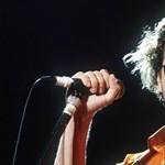 Ma 30 éves a 80-as évek rockdiszkóit megrengető sikerlemez