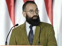 A spanyol nagykövet visszautasította Szájer József állításait