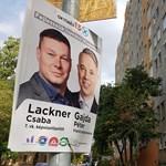 Megváltozott a kispesti MSZP-s polgármester véleménye a Lackner-botrányról