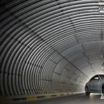 Felpörgeti a magyar gazdaságot az autóipar