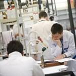 Kémiaérettségi: nátrium, vörösiszap és oxovegyületek a feladatok között
