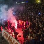 Lovrencsicsék lengyel csapata lesz a Videoton ellenfele