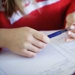 Tovább segítik a tehetséges diákokat