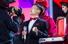 A kommunista párt leckézteti a legismertebb kínai milliárdost