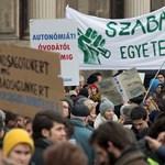 Palkovics bejelentette, felülvizsgálhatják az egyetemi szakokat