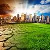 Ha az európai vállalatokon múlik, nem tudjuk megakadályozni a klímaváltozás katasztrofális következményeit
