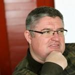 Mészáros Lőrinc kötötte be a gázt a Takarékbank vezérigazgatójához