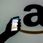 Mi történt? Az Apple után már nem az Amazon az amerikaiak második legértékesebb cége