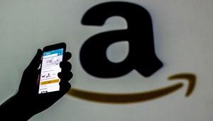 Kétségbeesés helyett átszervezés. Hogyan tanultak a kudarcból az Amazonnál?