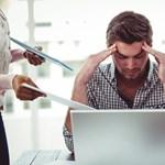 Hétköznapi stresszkezelés: trükkök és praktikák
