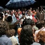 Tíz érdekes hétvégi program a Művészetek Völgyében