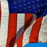 Washingtoni kongresszusi meghallgatás a vízumügyben
