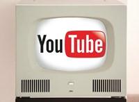 Megváltozott a YouTube egyik funkciója, ezernyi új videót fedezhet fel vele