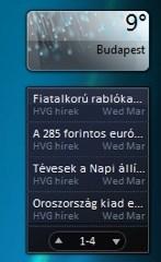 kenyelmesvista3