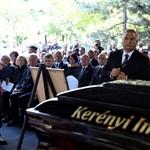 Az orbáni szemlélet enciklopédikus összefoglalása