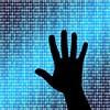 Kikerült a netre egy TXT-fájl, 8,4 milliárd jelszó van benne – lehet, hogy az öné is