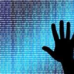 Nem állnak le a hackerek, most 2,2 milliárd lopott jelszót tettek ki a netre
