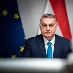 Orbán addig trollkodott, míg egy kalózpárt mellé került, a folytatást egója is nehezíti