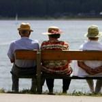 Kacifántos helyzetbe hozzák a külföldön is dolgozott nyugdíjasokat?