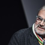 Megint kirúgta a Benetton botrányos hirdetései tervezőjét