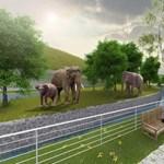 Tematikus múzeum lesz a Fővárosi Állatkert