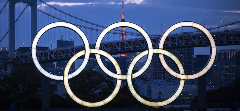 Kijöttek az új szabályok, naponta tesztelik majd az olimpikonokat Tokióban
