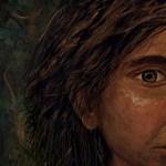 Így nézhetett ki 70 000 éve egy 13 éves lány – képek