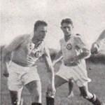Tanára volt a magyar labdarúgásnak, de külföldön nevezték el Futballkirálynak