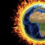 Többen lesznek öngyilkosok, ha folytatódik a globális felmelegedés