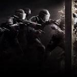 Megvan a program hétvégére? Most végig ingyen játszhat a népszerű kommandós játékkal, a Rainbow Six: Siege-dzsel