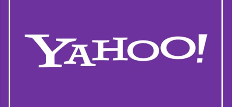 Hivatalos: 1,1 milliárd dollárért megveszi a Yahoo! a Tumblr-t
