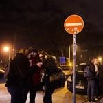 Bulinegyed: agyonhallgatott népszavazással tolják el a problémát