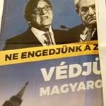 Kijöttek a Sargentini-hirdetések a Fidesz-lapokban