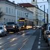 Ki gondolná, hogy Európában nálunk autóznak a legkevesebbet az emberek