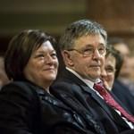 Az MTA elnöke a közoktatásról: Az utolsó pillanatban vagyunk