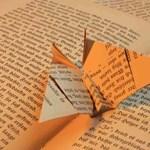 Kétperces irodalmi kvíz estére: felismeritek a részleteket?