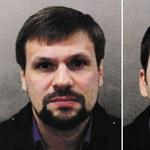 Bezárul a kör? – egy orosz nő is azonosította a Szkripal-mérgezéssel vádolt ügynököt