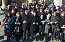 Orbán elleni csodafegyvert talált az ellenzék?